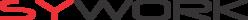 cropped-Logo-Sywork.png